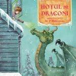 Hotul de dragoni