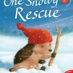 One Snowy Rescue, 2015